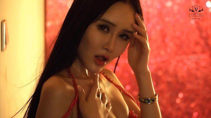 [CSgirl纯涩]王涛视频 NO.043 欣杨[1V/163M]